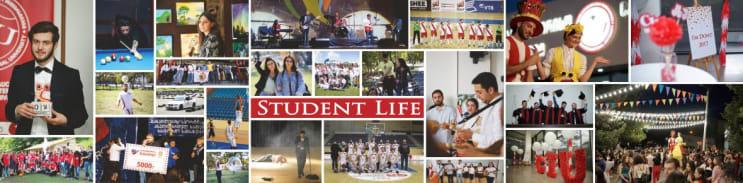 85211_studentlife.jpg