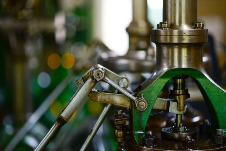 97975_machine-mill-industry-steam-633850.jpeg